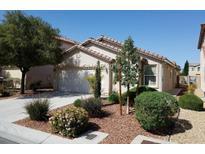 View 11033 Deluna St Las Vegas NV