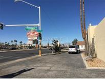 View 801 S Decatur Bl Las Vegas NV