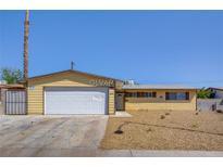 View 5316 Longridge Ave Las Vegas NV