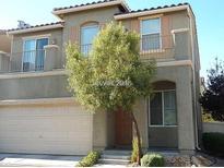 View 8412 Lucero Ave Las Vegas NV