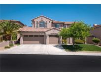View 11404 Rancho Villa Verde Pl Las Vegas NV