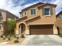 View 6362 Point Isabel Way Las Vegas NV