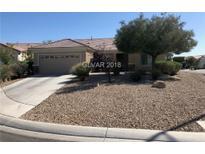 View 3313 Friarbird Ct North Las Vegas NV