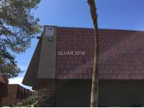 View 4411 Alexis Dr # 443 Las Vegas NV