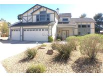 View 8765 Beluga Way Las Vegas NV
