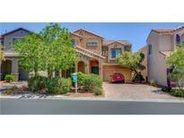 View 7114 Brighton Village St Las Vegas NV