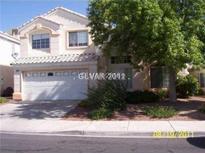 View 7926 Macklin St Las Vegas NV