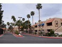 View 4180 Gannet Cir # 334 Las Vegas NV