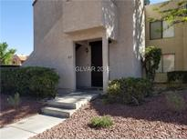 View 4331 Sanderling Cir # 47 Las Vegas NV