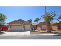 View 1443 Dressen Ave Las Vegas NV
