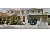 View 6305 Lawrence St North Las Vegas NV