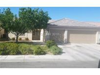 View 1626 Lynette Ln North Las Vegas NV