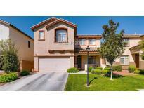 View 10969 Saint Rafael St Las Vegas NV
