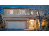 View 456 Crocus Hill St Las Vegas NV