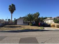 View 4161 Oxnard Cir Las Vegas NV