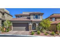 View 10434 Prairie Mountain Ave Las Vegas NV