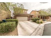 View 9075 Palomino Park Ct Las Vegas NV