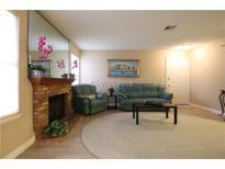 View 5576 Rochelle Ave # 32A Las Vegas NV