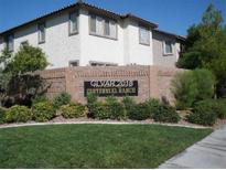 View 1231 Appaloosa Hills Ave North Las Vegas NV