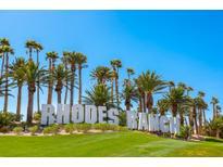 View 235 Rustic Club Way Las Vegas NV