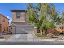 View 4900 Whistling Acres Ave Las Vegas NV