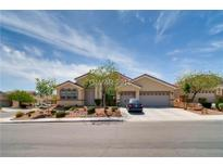 View 5615 Victoria Regina Ave Las Vegas NV