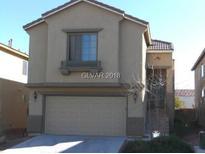 View 8453 Cheerful Brook Ave Las Vegas NV