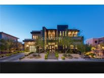 View 74 Meadowhawk Ln Las Vegas NV
