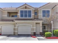 View 5855 Valley Dr # 2164 North Las Vegas NV