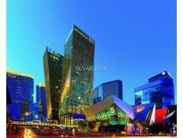 View 3726 S Las Vegas Bl # 2503 Las Vegas NV