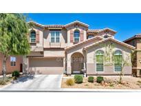 View 7240 Burnett Ave Las Vegas NV