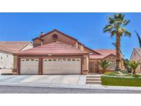 View 3028 Donnegal Bay Dr Las Vegas NV