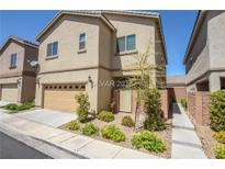 View 9652 Greensburg Ave Las Vegas NV
