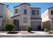 View 7739 Park Village Pl # 0 Las Vegas NV