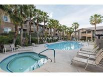 View 8805 Jeffreys St # 1001 Las Vegas NV