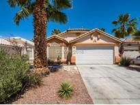 View 972 Hollandsworth Ave Las Vegas NV