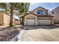 View 1690 Mountain Song Ct Henderson NV