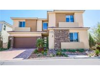 View 8573 New Grove Ln Las Vegas NV