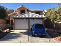 View 8016 Celestial Ave # 201 Las Vegas NV