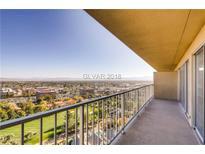 View 3111 Bel Air Dr # 21B Las Vegas NV