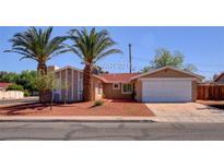 View 3919 Maryland Ave Las Vegas NV