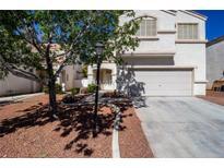 View 6735 Maple Mesa St North Las Vegas NV