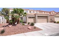 View 2616 Huber Heights Dr Las Vegas NV