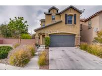View 10838 Beach House Ave Las Vegas NV