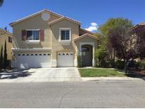 View 9461 Lugo St Las Vegas NV