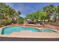 View 10342 Timber Willow Ave Las Vegas NV