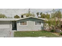 View 5812 Churchill St Las Vegas NV