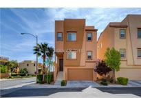 View 9368 Frambrook Ct Las Vegas NV