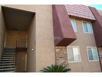 View 4430 Sandy River Dr # 28 Las Vegas NV