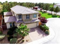 View 3921 Piedra Falls Ct North Las Vegas NV